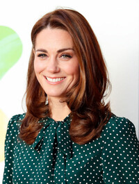 2-kate-hair-colour