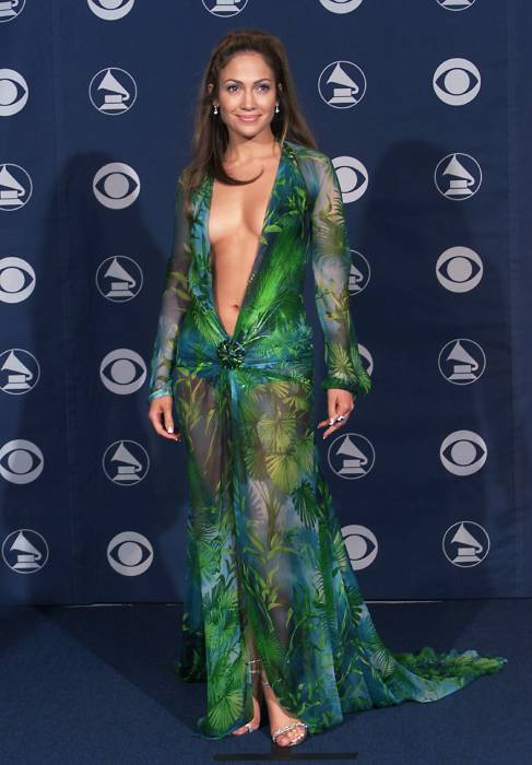 jennifer-lopez-grammy-dress