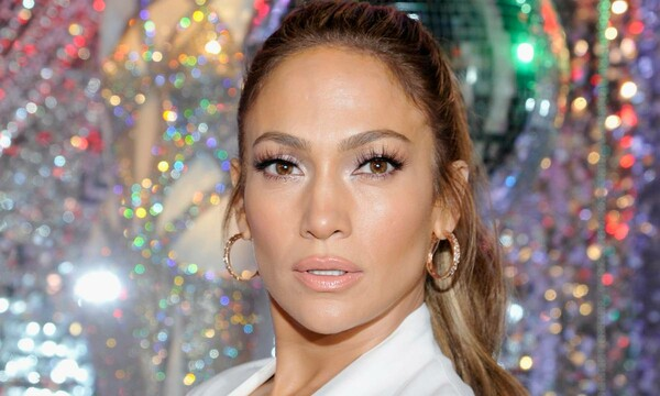 jennifer-lopez-hair-transformation