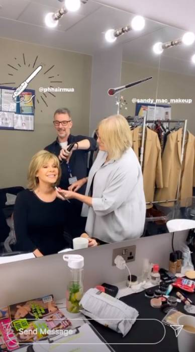 loose-women-ruth-langsford-hair-transformation-qvc