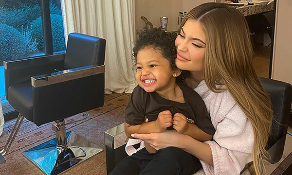 kylie-and-stormi