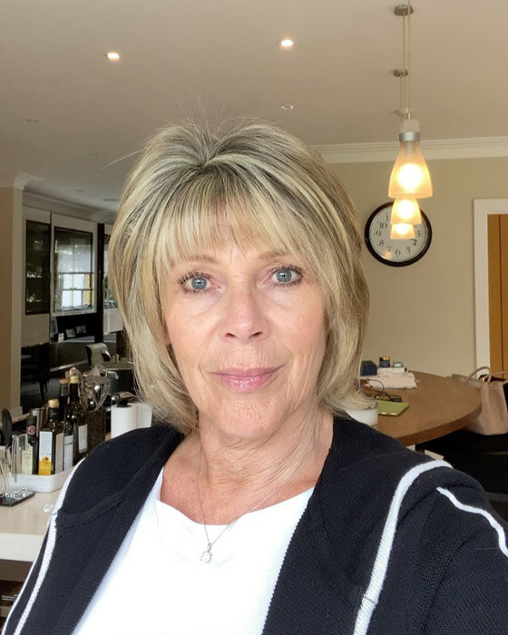ruth-langsford-new-hair