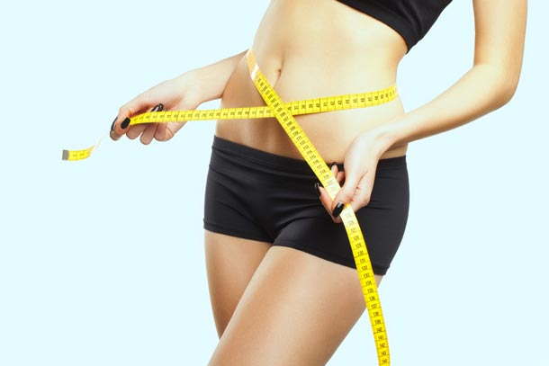 Weight loss and diet tips from a hypnotherapist - hellomagazine.com