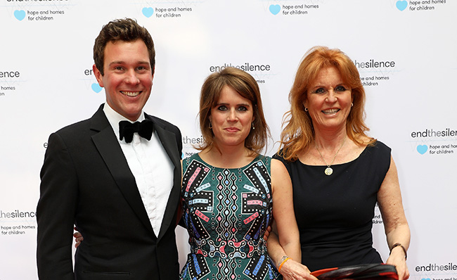 sarah-ferguson-with-jack-brooksbank-and-eugenie