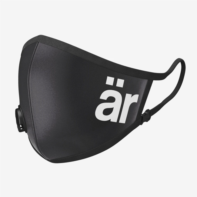 ar-self-cleaning-facemask