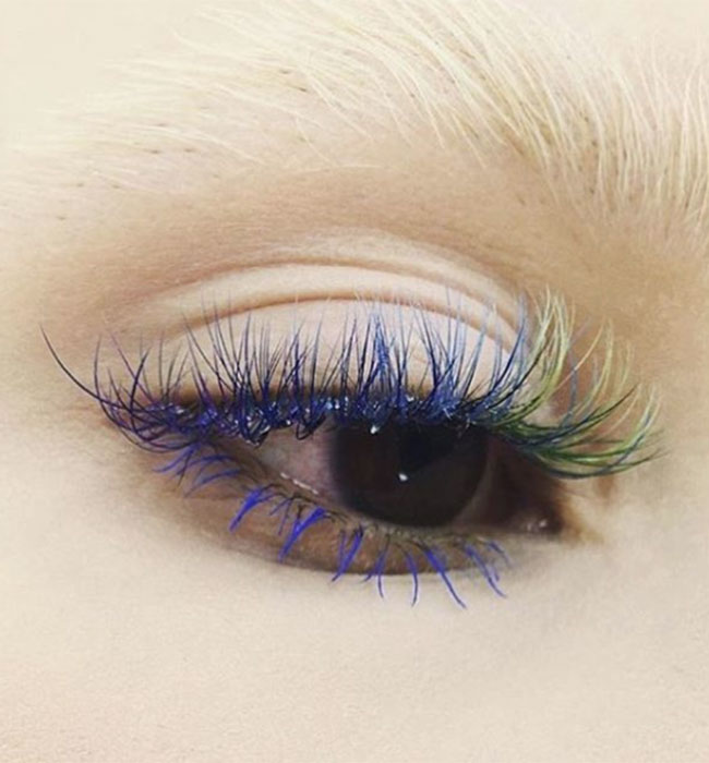ombre-blue-lashes