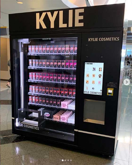 kylie-jenner-cosmetics