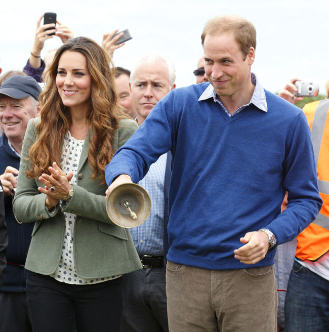 kate-middleton-anglesey-