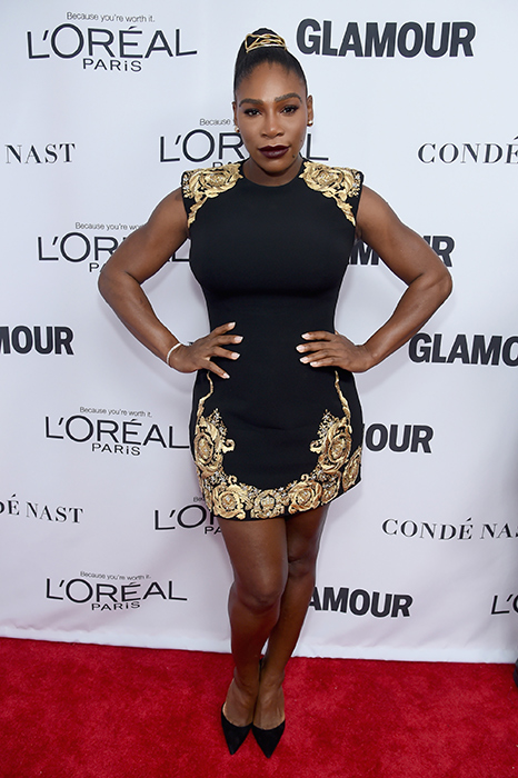 serena-williams-at-glamour-year-of-the-awards