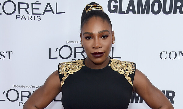 serena-williams-glamour