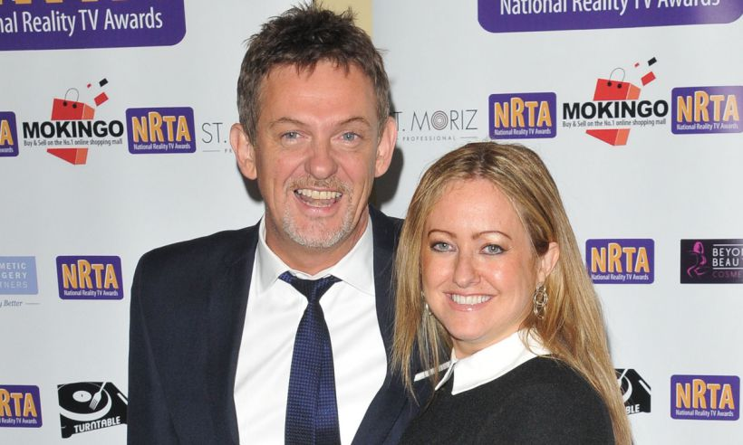 Matthew Wright And Wife Amelia Expecting First Baby After