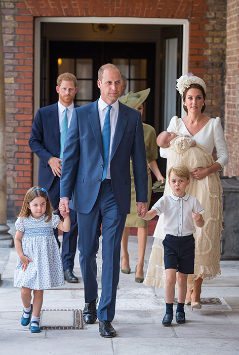 Cambridges-Prince-Louis-Christening