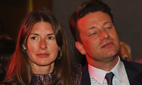 jamie-oliver-wife-jools-miscarriage-emotional-tribute