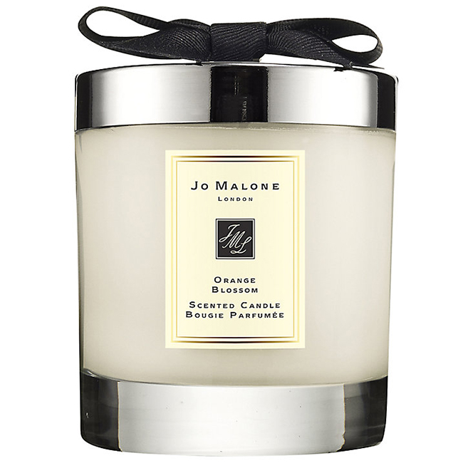 kate-middleton-favourite-scent-orange-blossom
