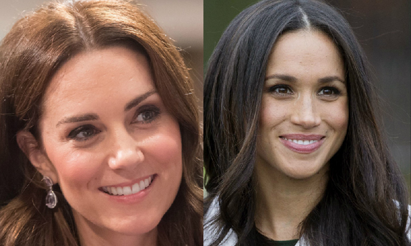 meghan-markle-kate-middleton-favourite-perfume