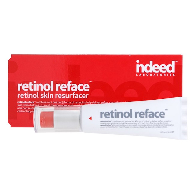 indeed-labs-retinol-reface