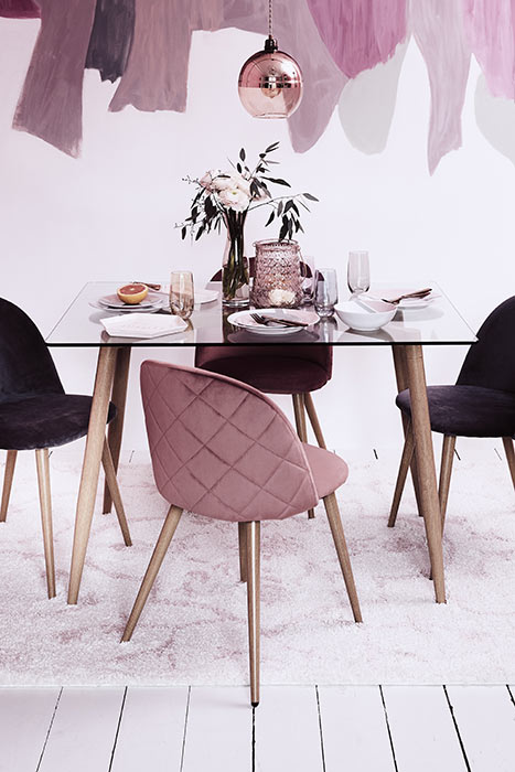 JD-Williams-Home-pink-dining-room