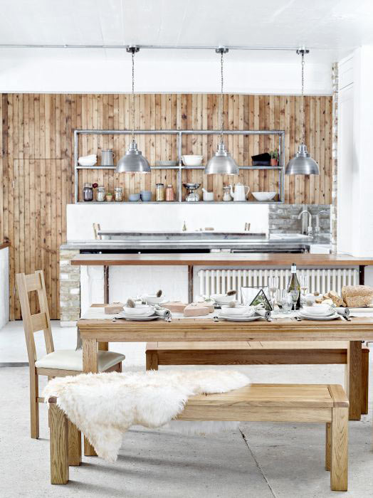 Oak-Furniture-Land-Nordic-dining-room