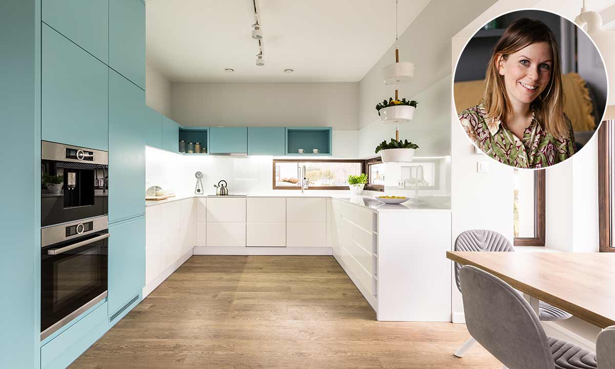 how-to-rejuvenate-home-on-budget