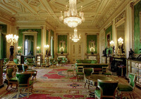 windsor-green-drawing-room