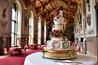 princess-eugenie-wedding-cake-in-windsor
