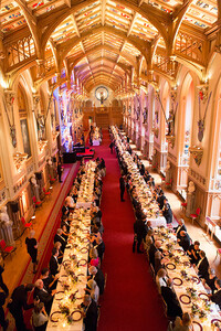 st-george-hall-dining-area-windsor