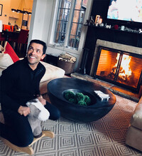 2-Kelly-Ripa-house-living-room