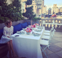 7-Kelly-Ripa-house-terrace