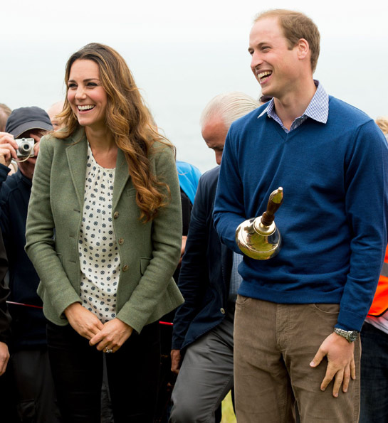 Prince William And Kate Middleton 39 S Farmhouse Available