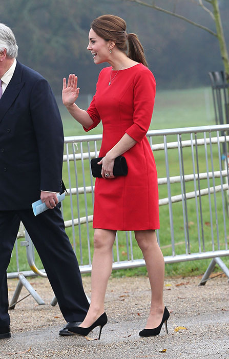 kate-middleton2-