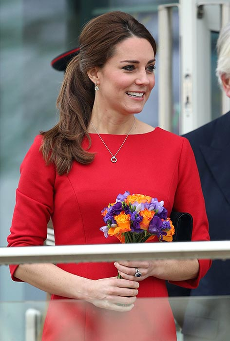 kate-middleton6-
