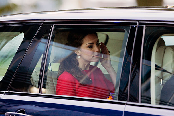 kate-middleton11-