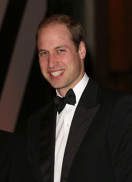 Prince-William3-