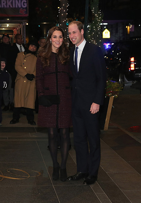 william-kate-arrive-