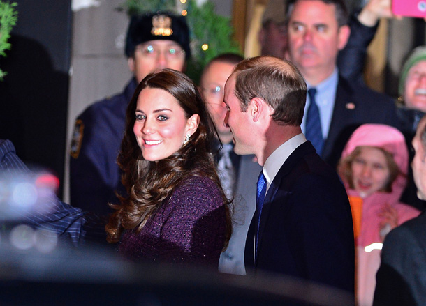 william-kate-arrive-3