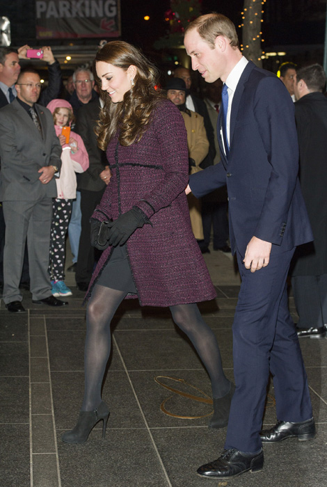 william-kate-arrive-10