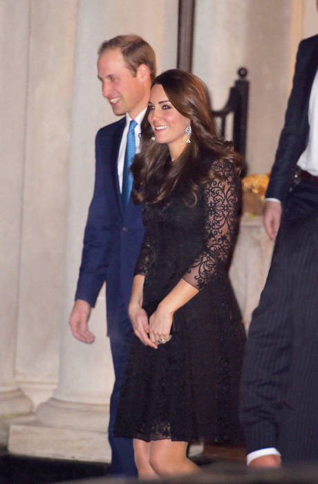 william-kate-