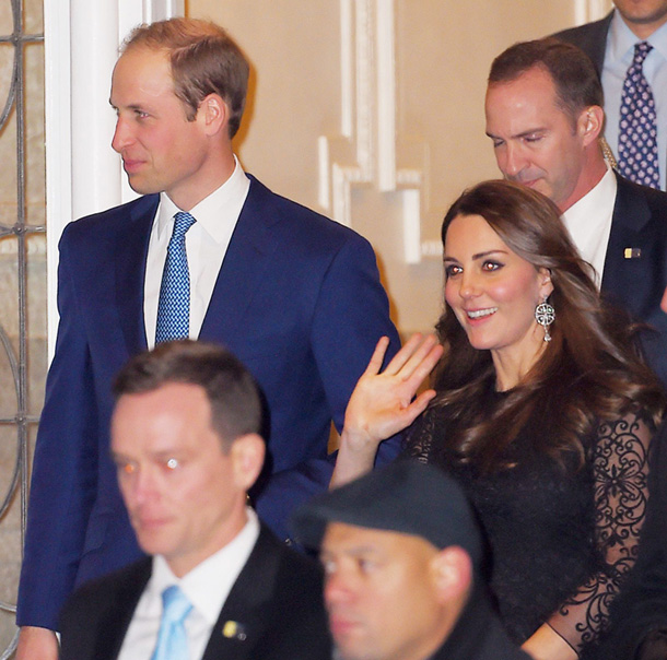 william-kate-wave-