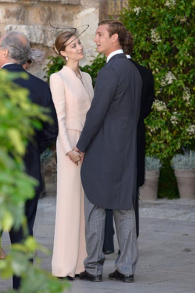pierre and beatrice borromeo3-