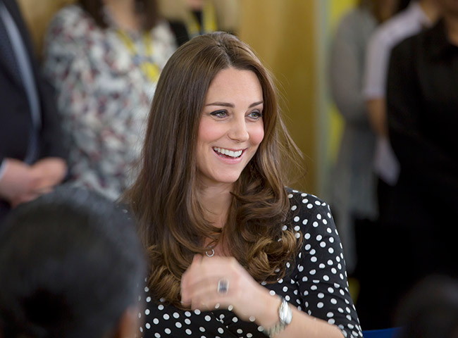 kate-middleton3-