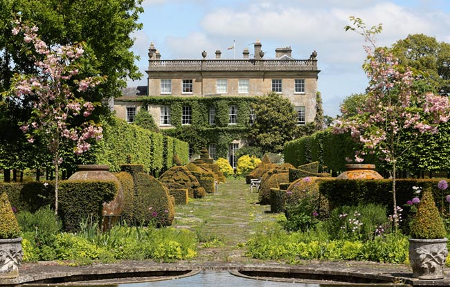 highgrove-house-