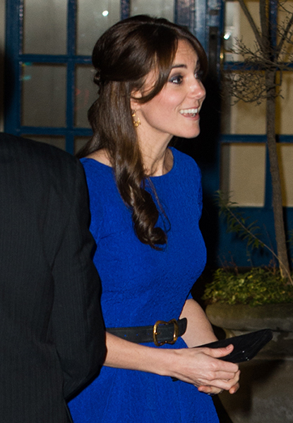 kate-middleton-awards-