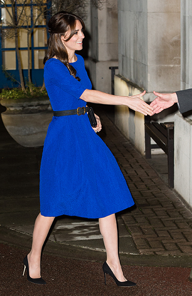 kate-middleton-awards2-