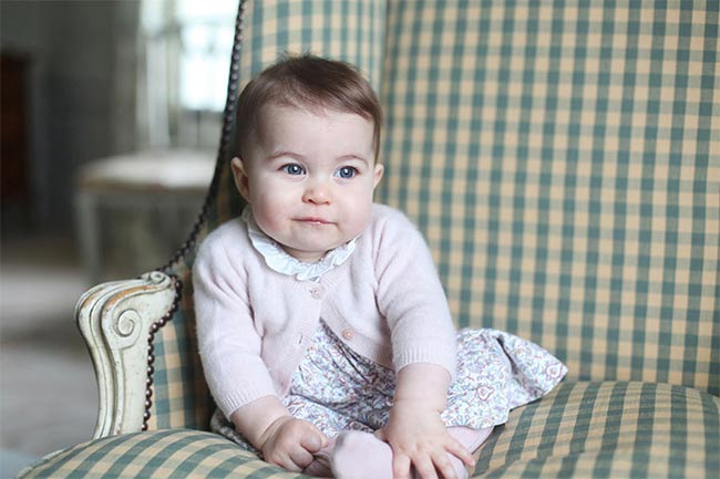 PrincessCharlotte-