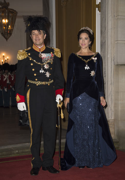 princess-mary-