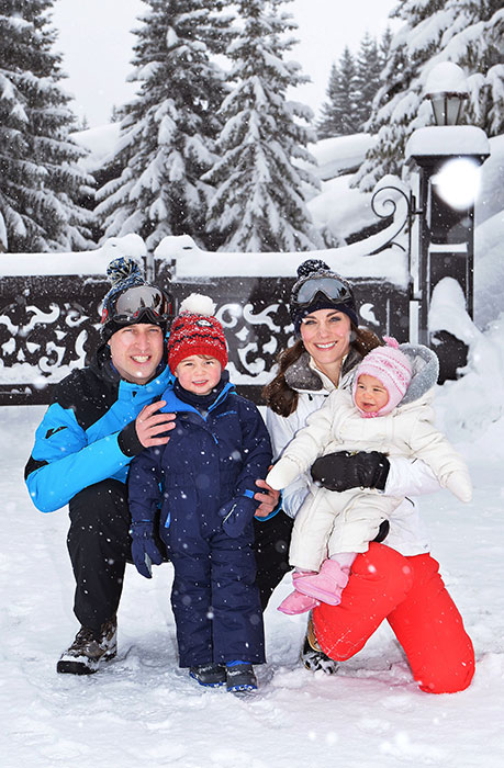 kate-middleton-snow2-