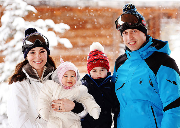 kate-middleton-snow-