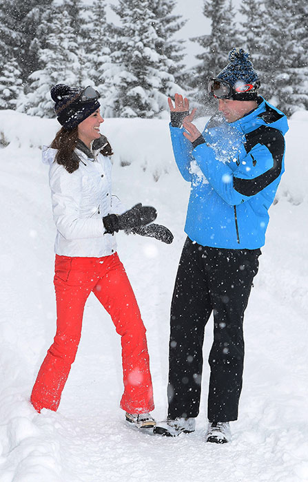 kate-middleton-snow3-