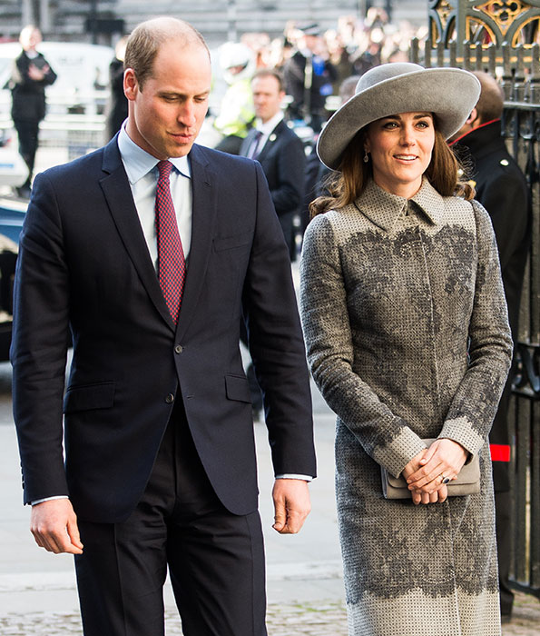 kate-middleton-tour-