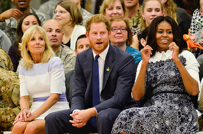 prince-harry-usa--